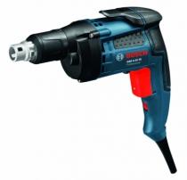 Visseuse : GSR 6-25 TE - 701 Watts