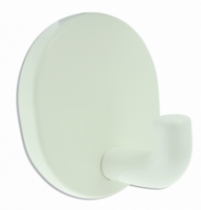PATERE WH75 BLANC19