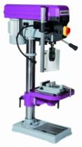 Machine stationnaire travail du métal : Perceuse d'établi modèle PE 22 A