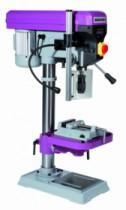 Machine stationnaire travail du métal : Perceuse d'établi  modèle PE 22 FE
