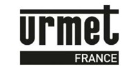 URMET FRANCE SA.