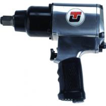"""Outillage air comprimé : Clé à choc 3/4"""" métal avec poignée composite - 1200 Nm - UT 8355 RX"""