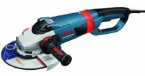 Meuleuse angulaire : GWS 26-230 LVI - 2600 Watts