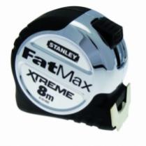 MESURE FAT MAX XL 8M 32MM