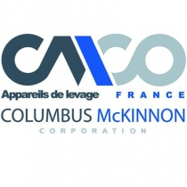 CMCO FRANCE