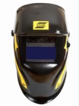 Masque à cristaux liquides : Ecran de rechange pour masque Origo™ Tech 9-13