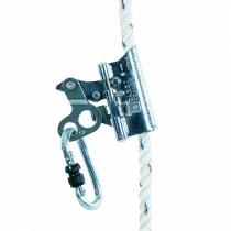 Harnais de sécurité Delta Plus : Anti-chute Rop Chuck - réf. 365