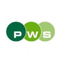 PWS PERSTORP
