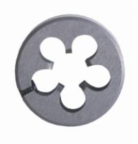 Filière HSS ISO norme NFE 74001