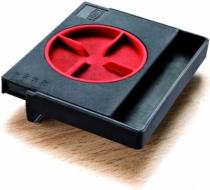 Outil de menuisier et parqueteur : Cales de pose réglables AV2