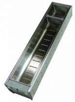 Accessoire pour tiroir antaro\intivo : ORGA-LINE pour double paroi