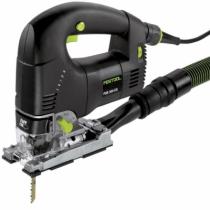 Scie sauteuse : PSB 300 EQ-Plus - 720 Watts