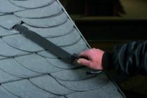 Outil de charpentier\couvreur : Tire-clous 600