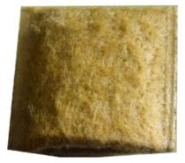 TAMPON ETROIT TIG BOND 90° (X10)