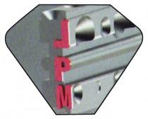 Cylindre européen de haute sûreté : Cylindre à bouton