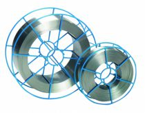 Métal d'apport Mig : Fil soudure acier inoxydable 316 LSI