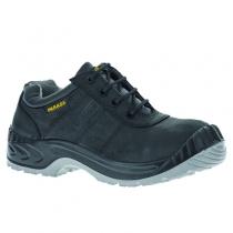 Chaussures hommes S3 : Chaussures basses Nikola - S3/SFO/RC/WRU/A