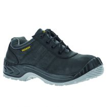 Chaussures hommes S3 : Chaussures basses Nikola - S3/SFO/RC/WRU/A