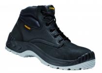 Chaussures hommes S3 : Chaussures hautes Nouméa - S3/SFO/RC/WRU/A