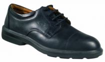 Chaussures hommes S2 : Chaussures basses Coulomb - S2 SRC