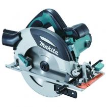 Scie circulaire : HS 7101 J - hauteur de coupe à 90° - 67 mm - 1400 Watts