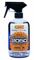 Produits de maintenance : Nettoyant lame et mèche carbure
