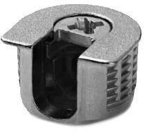 Assemblage : Type VB 35 / VB 36 Permo