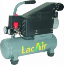Compresseur d'air : Compact 7/6 - 6 litres