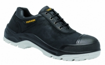 Chaussures hommes S3 : Chaussures basses Najax - S3/FO/SRC/WRU/A