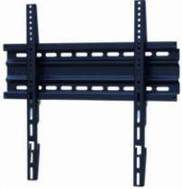 Support pour téléviseur LCD \ plasma : Slim 600