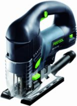 Scie sauteuse : PSB 420 EBQ-Set - 550 Watts