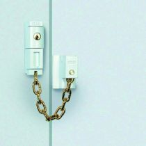 Accessoire de porte : A chaîne - SK79