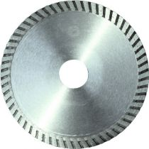 Disque diamant : DU-Curvex