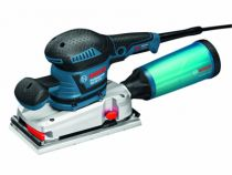 Ponceuse vibrante : GSS 280 AVE