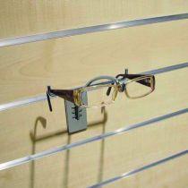 Crémaillère et console - Bohnacker Fuego : Porte-lunettes