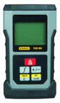 Télémètre laser : TLM 165 I