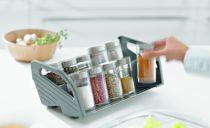 Accessoire pour tiroir antaro\intivo : Range-épices