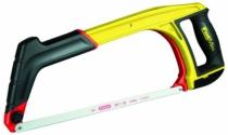 Scie à métaux : Monture scie à métaux Fatmax 5 en 1