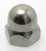 Visserie métrique inox : Matrice - inox A2 - DIN 1587