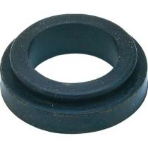 Accessoire d'arrosage et de lavage : Joint CNK