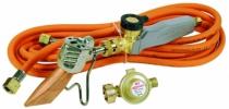 Soudure sanitaire - chauffage - couvreur : Réf. 66279 - couvreur