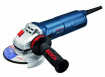 Meuleuse angulaire : GWS 11-125 - 1100 Watts
