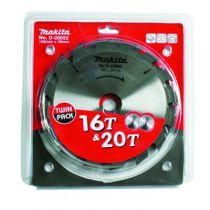 Scie circulaire : 5705 RK - hauteur de coupe à 90° - 66 mm - 1400 Watts
