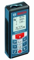 Télémètre laser : GLM 80 + set hiver + sac à outils