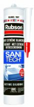 Joint : Silicone Sani Tech