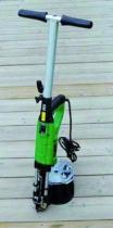 Visseuse à rouleau FDRH 02 - 400 Watts