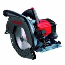 Scie circulaire : K 85 Ec  - hauteur de coupe à 90° - 88 mm - 2300 Watts