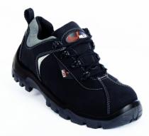 Chaussures hommes S3 : Chaussures basses Pepper - S3/SRC/HI/CI