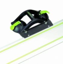 Accessoire scie circulaire et à onglet : Poignée Gecko Dosh-Set