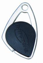 Contrôle d'accès filaire : Badge de proximité pour contrôle d'accès Intratone